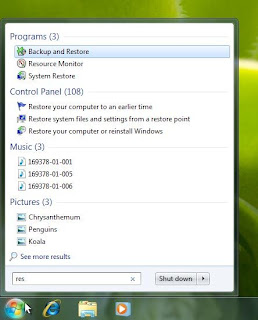 windows 7 home premium 32 bit free download