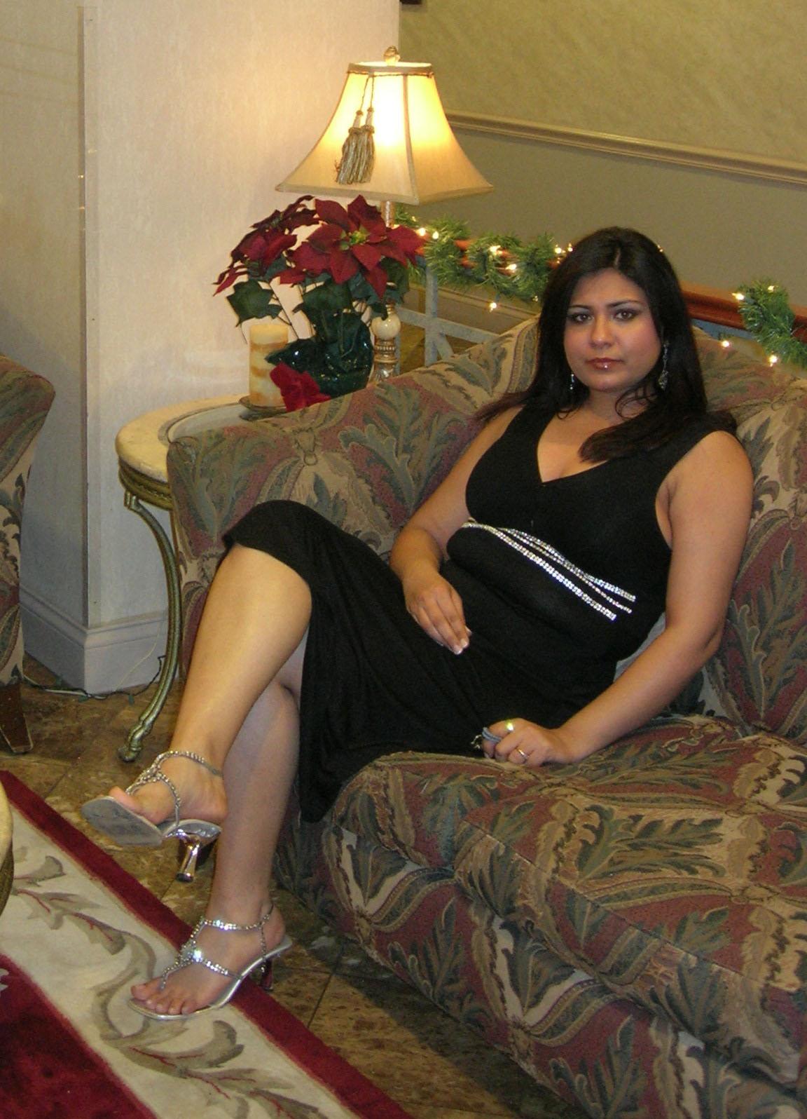 Rich arab dating site
