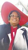 Mayor Malinda Miles