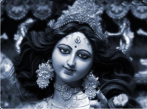goddess durga, goddess durga idols, happy durga puja