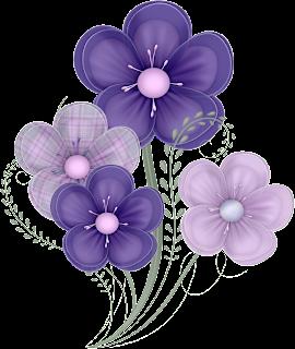 Cosas Para Compartir Gif De Flores Animadas