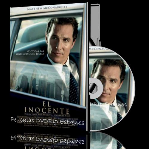 Peliculas dvdrip estrenos culpable o inocente 2011 for M estrenos