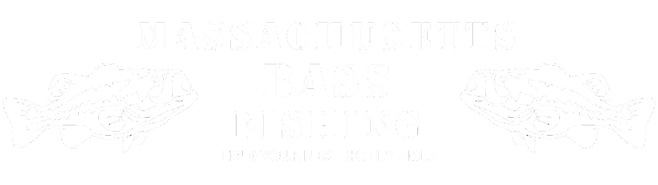 Massachusetts Bass Fishing Spots