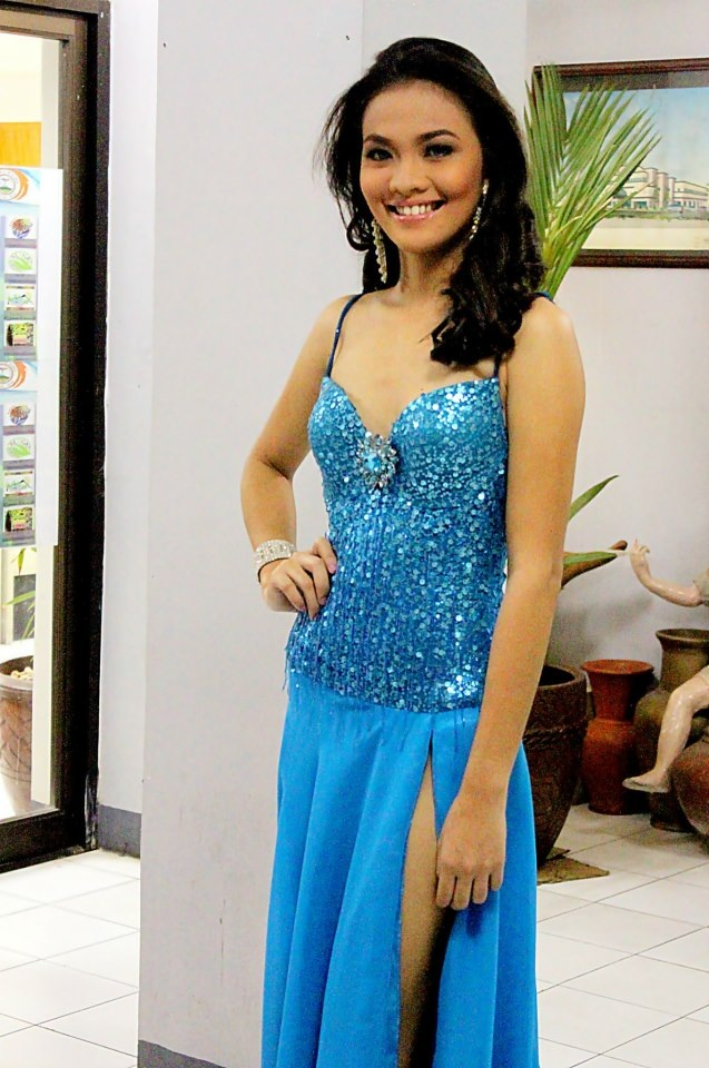 PINOY WINK ALBAY PAGEANT ACADEMY 5