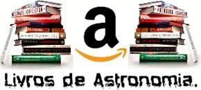 Livros da Amazon.