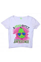 Grosir Jual Baju untuk Anak