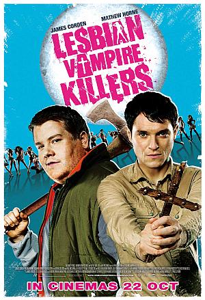 http://www.imdb.com/title/tt1020885/