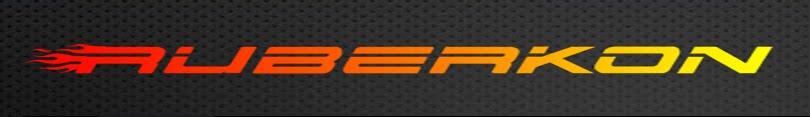 Ruberkon Ltd - Ράμπερκον
