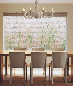 lustre 1 Lustres para Sala de Jantar