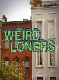 Weird Loners Temporada 1 Online