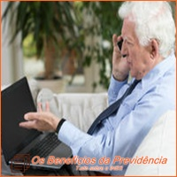 aposentado que retorna ao trabalho, novos benefícios