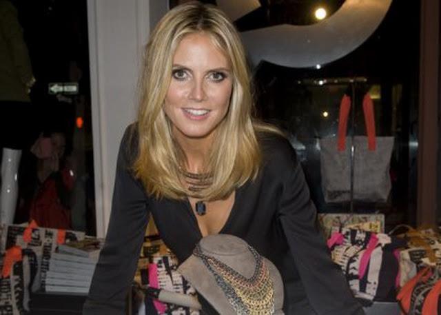 celebritiesnews-gossip.blogspot.com_heidi-klum