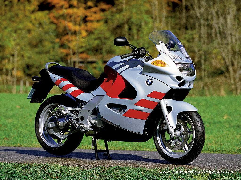 http://3.bp.blogspot.com/-fY1AzNDeS3s/ToSWgwNFyMI/AAAAAAAAHzw/LiOg7CQ_JYA/s1600/Motocycles_1-%253D%257Bobscurant1st%257D%253D-.jpg