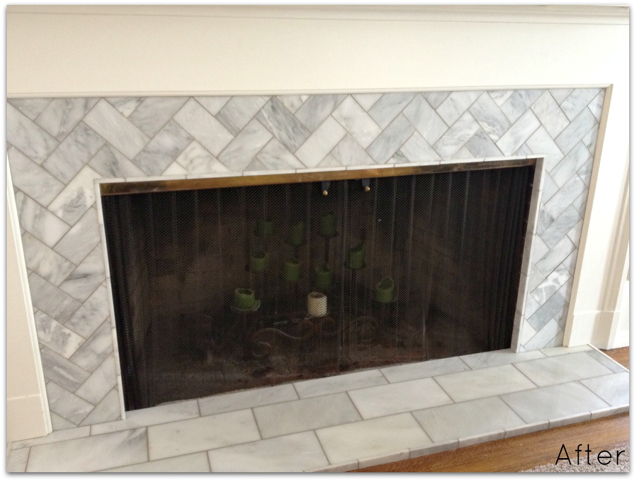outdoor fireplace mantle antique hewn mantle beams