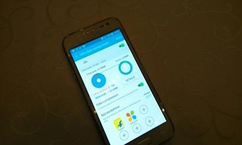 موبايل Samsung galaxy J2