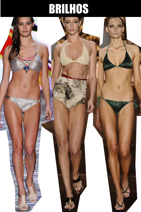 biquínis-moda-verão-2012