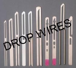 Drop Pins india