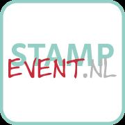 Het leukste StempelEvent van Nederland! Kom jij ook?