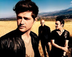 I {heart} The Script!!!!!