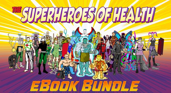 http://gokaleo.com/superheroes/#/ap/cgh01