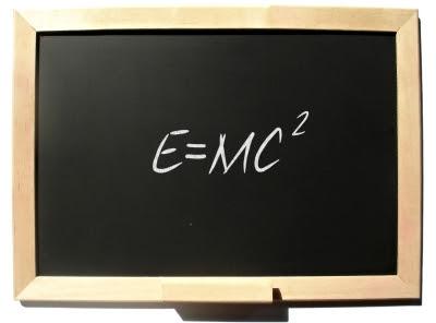 rumus fisika