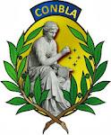 Acadêmica da Confederação Brasileira de Letras e Artes - CONBLA/SP