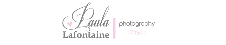 Paula Lafontaine Photography