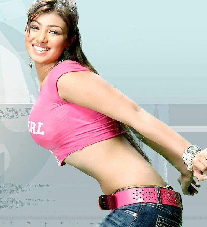 ayesha takia hot. Ayesha takia videos in new