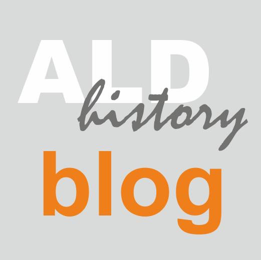 ALD History Blog