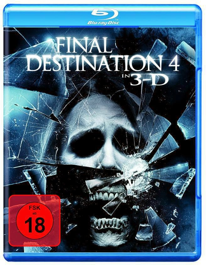 destination 5 full movie in hindi