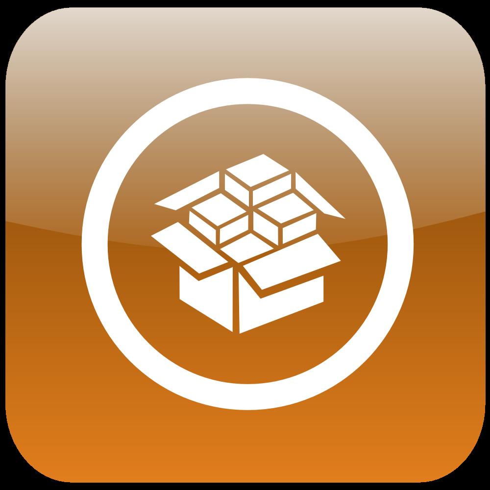 Wallpaper aplicaciones para Iphone