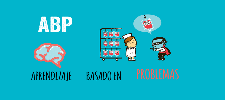 proyectoABP