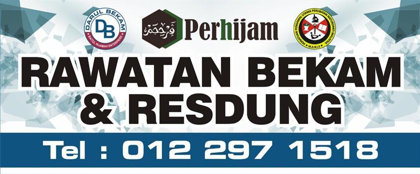 ... Untuk Pertanyaan Dan Temujanji Via Whatsapp / Call 0122971518