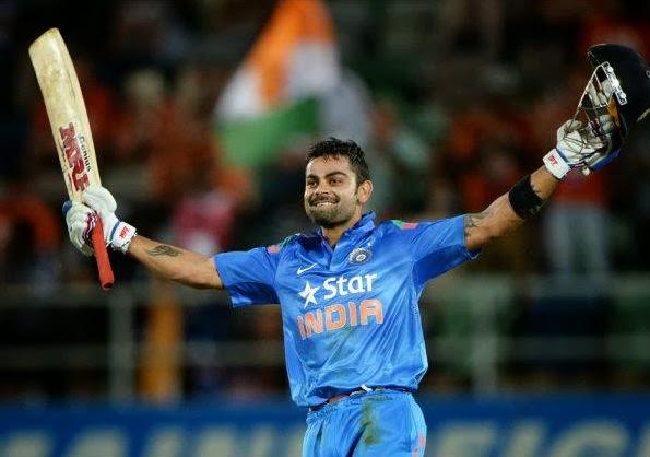 Virat-Kohli-New-Zealand-vs-India-1st-ODI-2014