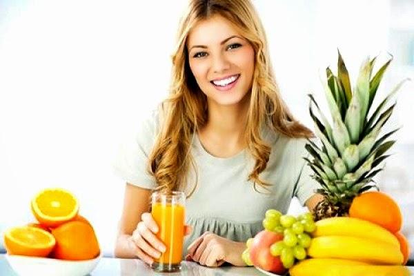 Kenwood citrus fruit juicer