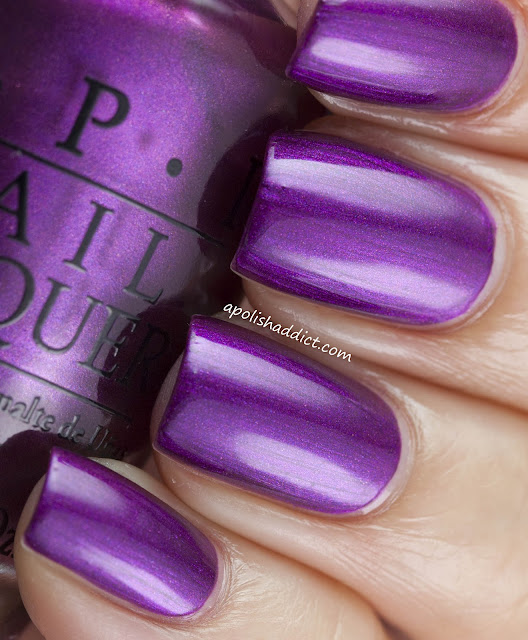 Alice In Wonderland Mad Hatter Nail Art - The Consistency Alphabet Soup