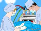 Kalp Ameliyatı 2 Oyunu