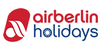 http://www.airberlinholidays.com/gallery/AN/CUR?lang=en&market=de&arrivalAirport=CUR&et_cid=2&et_lid=28429&et_sub=SpecialTop&page=0&hp=&treeId=48&referrer=airberlinFlightlist&modus=Special&cp=true