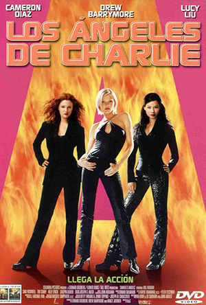 93-Los-Angeles-De-Charlie-Frontal-DVD.png