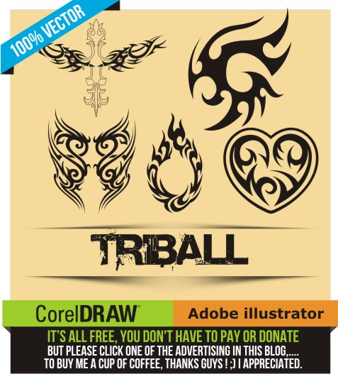 tribal+cdr+vector.jpg