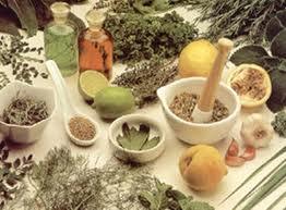 hierbas medicinales para curar el acido urico como bajar los niveles d acido urico curar la gota de manera natural