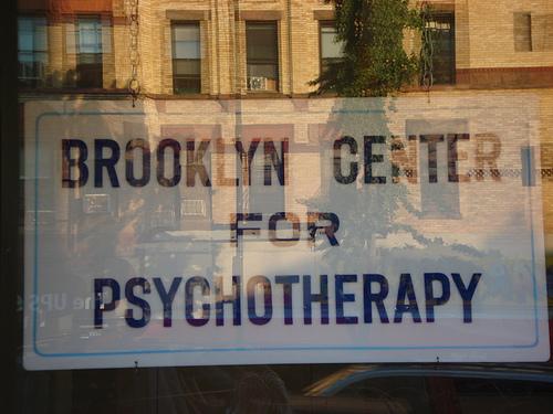 brooklyn psychotherapy