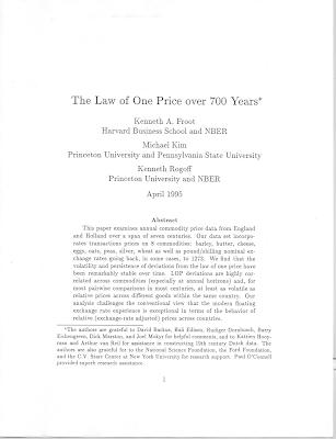 makalah makalah adalah salah satu jenis karya tulis ilmiah yang ...