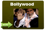 Bollywood Palmistry