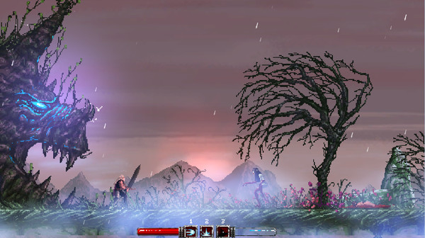 Slain PC Game Free Download