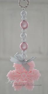 zeepjes-kerst-winter-sneeuw-miracle-beads