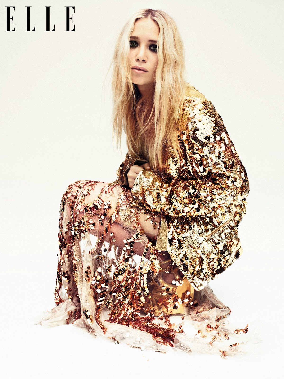 http://3.bp.blogspot.com/-fYHIm4E3PVo/T1kq_o3UYnI/AAAAAAAAR98/ULoR4Ml_B1k/s1600/Mary-Kate+Olsen+for+ELLE+UK.jpg