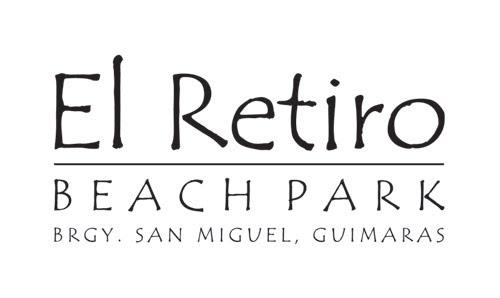 El Retiro Beach Park, Guimaras