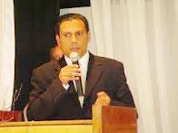Manoel Severo Barbosa