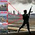 Blood oil and the Raqqa-Ankara-Kiev axis